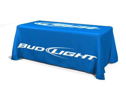 promotional-table-cloth